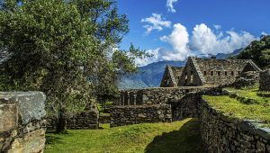 EXPLORE CHOQUEQUIRAO - ANTISUYO TRAVEL